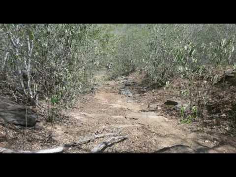 GT Evoluçao no fim de semana de aventura em Gararu-Se