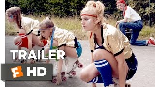 Café Derby Official Trailer 1 (2016) - Drama HD by Movieclips Film Festivals & Indie Films