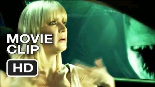 Nonton Bait Movie Clip   A Little Help  2012    Shark Movie Hd Film Subtitle Indonesia Streaming Movie Download