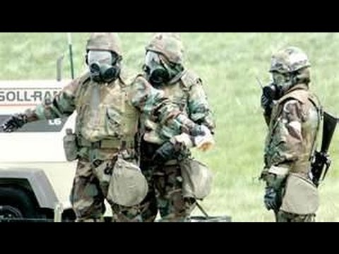 Africa - October 21 2014 Breaking News The USA deployed military Ebola in Africa serious health risks American troops will encounter in heading to the epicenter of the deadly outbreak ...