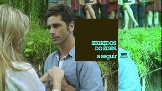 Cliente / Client: HBO Brasil Produto / Product: Apresentação da Programação do Canal HBO Family Brasil / HBO Family Brazil...