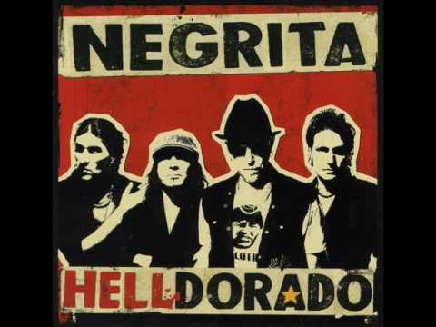 , title : '05-Negrita-Gioia infinita'