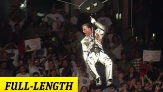 Nonton Shawn Michaels' WrestleMania XII Entrance Film Subtitle Indonesia Streaming Movie Download