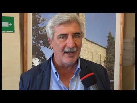 """Torna """"Vivere lo Sport - Arezzo Abilia"""" al parco Pertini"""