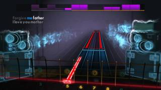 Official Rocksmith 2014 Bass DLC Can You Feel My Heart - Bring Me the Horizon - Rocksmith 2014 - Bass - DLC Follow Me On ...