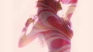 Kylie Minogue Feat Ludacris Chocolate