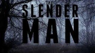 Video Slender Man - The Movie MP3, 3GP, MP4, WEBM, AVI, FLV Juni 2018