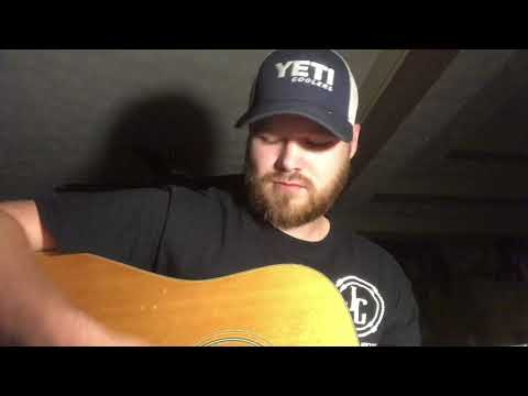 "Video ""Beautiful Crazy"" By Luke Combs download in MP3, 3GP, MP4, WEBM, AVI, FLV January 2017"