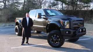 Nonton 2015 Ford F350 Black Ops Dually Lifted Fully Loaded Film Subtitle Indonesia Streaming Movie Download