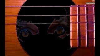 Video EMERICVS: The Ballad of the Beast