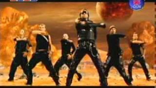 Ismail Yk- Ufle Şarkısı Dinle