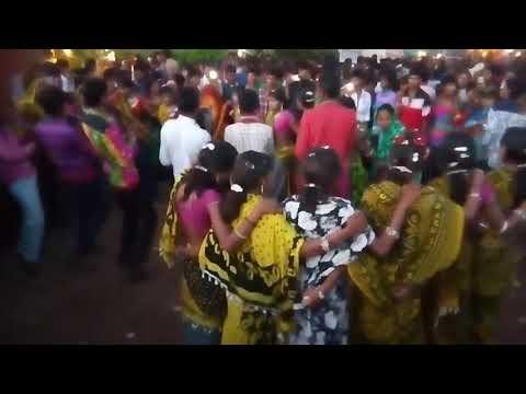 Video Dussehara celebration at mathwad 2016.. download in MP3, 3GP, MP4, WEBM, AVI, FLV January 2017