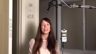 Download Lagu Audio Test: Tascam DR-70D vs. Zoom H4n vs. Tascam DR-40 Mp3