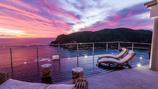 Knysna South Africa  City pictures : Head Over Hills Luxury Retreat | Knysna, South Africa | 5 Star