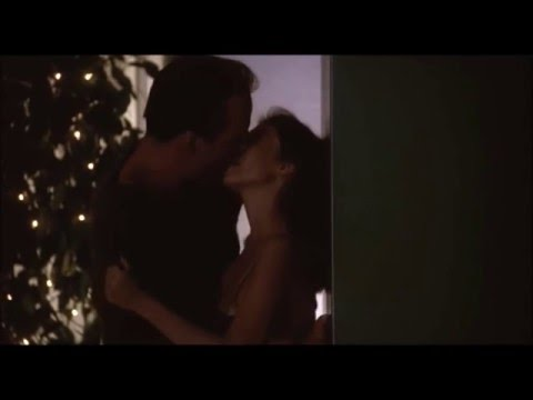 Most Romantic Love Scene - Color Of Night