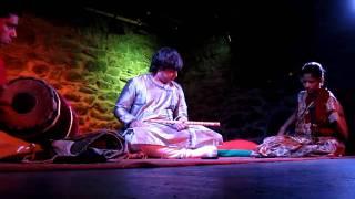 Maestro Shashank Presents Rag Abhogi