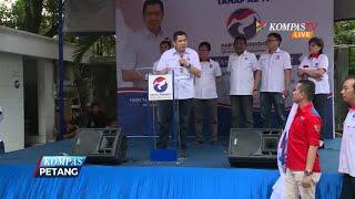Video Partai Perindo Dukung Jokowi di Pilpres 2019 MP3, 3GP, MP4, WEBM, AVI, FLV Juli 2018