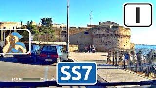 Taranto Italy  city photo : Italia. Taranto - Grottaglie
