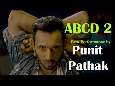 ABCD 2   Punit Performance