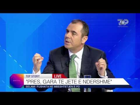 Top Story: Shqiperia Vendos, Pjesa 3 - 28/06/2017