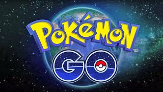 Pokemon Go hanyalah sebuah Game. Apa sih manfaat Pokemon Go? komen dibawah ya!Subscribe Paul Hendy Channelhttps://www.youtube.com/channel/UCOCHI9LjYw6O9gDDgfEMoqAFacebook: https://www.facebook.com/jangandipersulitTwitter:https://www.twitter.com/jgndipersulitLIKE, COMMENT, SHARE & SUBCRIBE!Ps: This song inspired by pokemon season 1 Opening Japanese version.