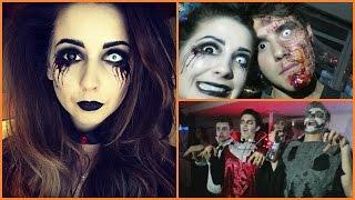 Video Halloween Madness MP3, 3GP, MP4, WEBM, AVI, FLV Juli 2018