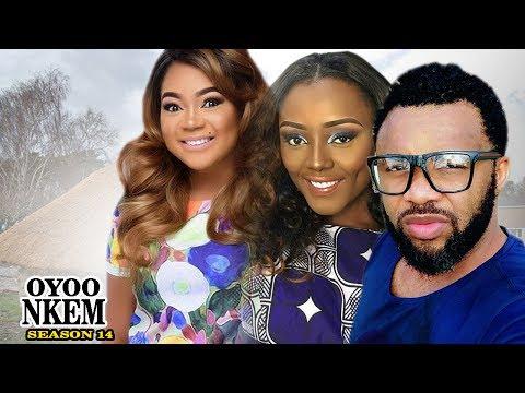 Oyoo Nkem Season 14 - Latest Nigeria Nollywood Igbo Movie