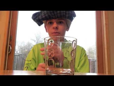 LIME JUICE CHALLENGE!! 😝😝😝😝😝😝😝😝😝😝😝 (видео)