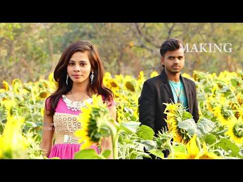 Video New Santali Album SOMETHING SOMETHING   Song   jiwi re  making video download in MP3, 3GP, MP4, WEBM, AVI, FLV January 2017