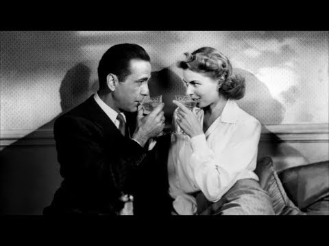 Casablanca Review (Episode 41.3)