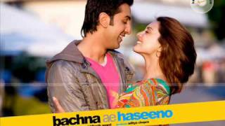 Khuda Jaane (Bachna Ae Haseeno) Piano Cover Revisited by Aakash Gandhi