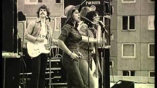 Újpalota '78: a világtörténelem tengelyében