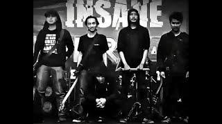 Video INSANE (Cover Korn) Live Performance at Pagelaran Musik Garut MP3, 3GP, MP4, WEBM, AVI, FLV Agustus 2018