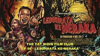 Nonton The Fat Bidin Film Club (Ep 98) - Lebuhraya Ke Neraka Film Subtitle Indonesia Streaming Movie Download