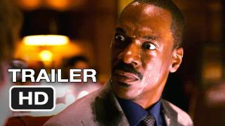 Nonton A Thousand Words Official Trailer  1   Eddie Murphy Movie  2012  Hd Film Subtitle Indonesia Streaming Movie Download