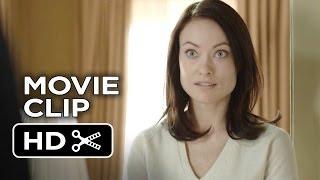 Nonton Third Person Movie Clip   Phone Call  2014    Olivia Wilde  Liam Neeson Movie Hd Film Subtitle Indonesia Streaming Movie Download