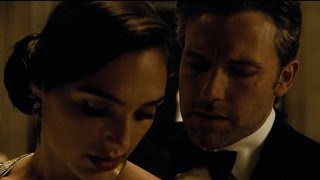 Nonton Batman v Superman - Diana Prince & Bruce Wayne [Extended cut] Film Subtitle Indonesia Streaming Movie Download