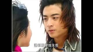 Nonton Snow Angel   Xuetong S Reminiscene Of Ji Teng  Reno  Film Subtitle Indonesia Streaming Movie Download