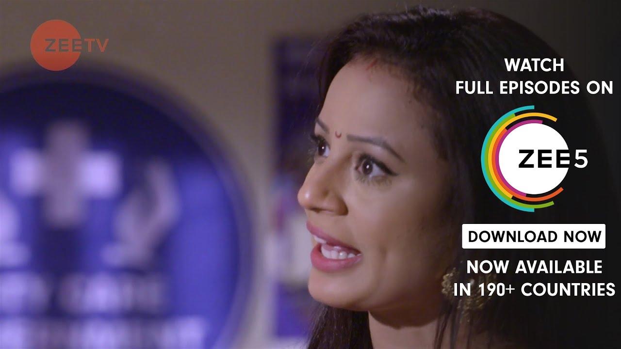 Tujhse Hai Raabta | Ep 100  | January 14, 2019 | Best Scene 2  | Zee TV Hindi Show