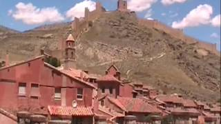 Albarracin Spain  City new picture : Albarracin - Spain *Medieval City*