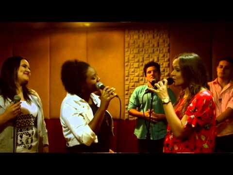 Pra cantar na festa da Anunciação: 'Todo Teu', Missionário Shalom