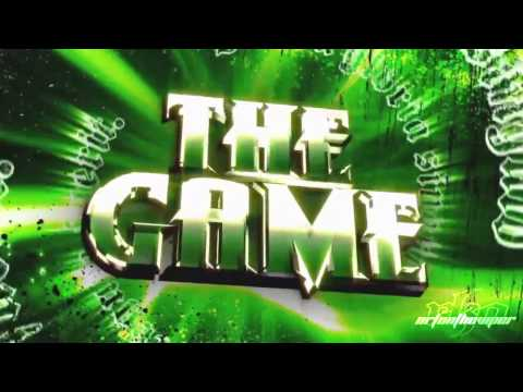 WWE Triple H New 2013 The Game Titantron And Theme Song With Download Link