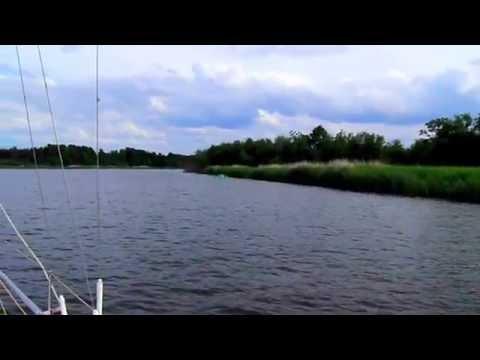 рыбалка бельский залив