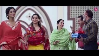 Video New Punjabi Songs 2017 ● Jatti Warga Subah ● Gur Jaan ● Sa Records ● Latest New Punjabi Songs 2017 MP3, 3GP, MP4, WEBM, AVI, FLV Desember 2018