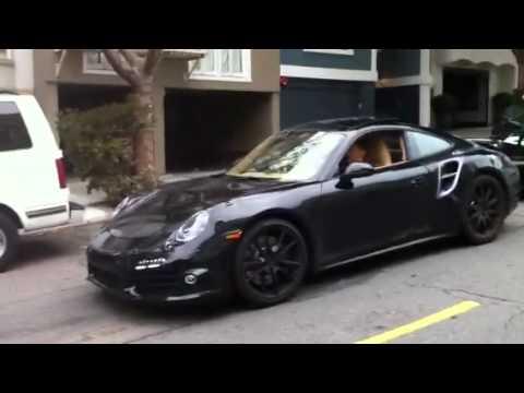 Porsche 911, Porsche Turbo, Porsche Boxster, Porsche Cayman