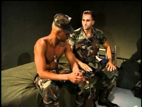 Video Army Hot Boy Outing Homosexual download in MP3, 3GP, MP4, WEBM, AVI, FLV January 2017