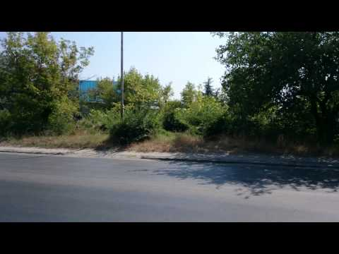 Sony Xperia Z Ultra Sample Video