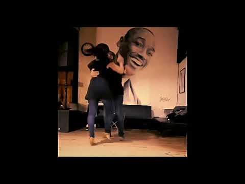 Image http://img.youtube.com/vi/N6Npb0TNUAo/hqdefault.jpg
