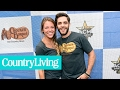 The Real-Life Love Story Behind Thomas Rhett's