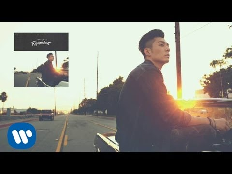 周柏豪 Pakho Chau - 露齒 Say Cheers (Official Audio)